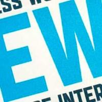 Cinco consejos para periodistas que empiezan en lo digital