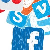 Cómo proteger tu marca en redes sociales
