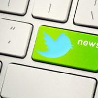 Periodistas y redes sociales: usos y costumbres