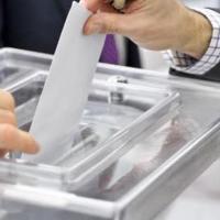 ¿Por qué las elecciones son una buena prueba para comprobar la evolución de las webs informativas?
