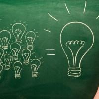 10 ideas sobre innovación periodística para redacciones pequeñas