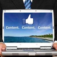 ¿Marketing de contenidos? busquen un buen periodista