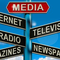 Tres ideas para el futuro del periodismo