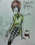 By Ukichan1442