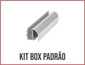 kit box padrao