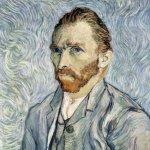 Passeio a Auvers-sur-Oise,  Casa do Pintor Van Gogh