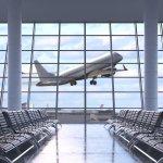Traslado Aeroporto Paris Charles de Gaulle Paris (CDG)