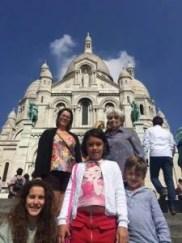 6 museus e igrejas de paris para conhecer na primeira viagem
