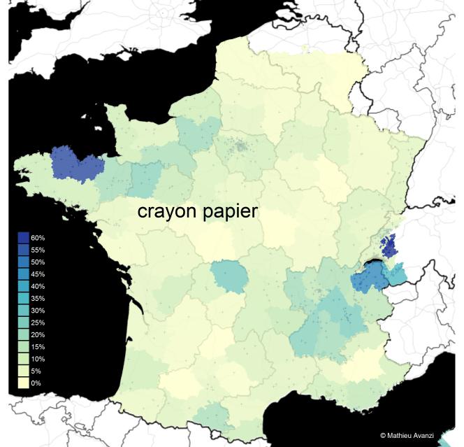 crayon_papier.png