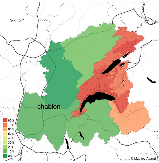 2-chablon_euro