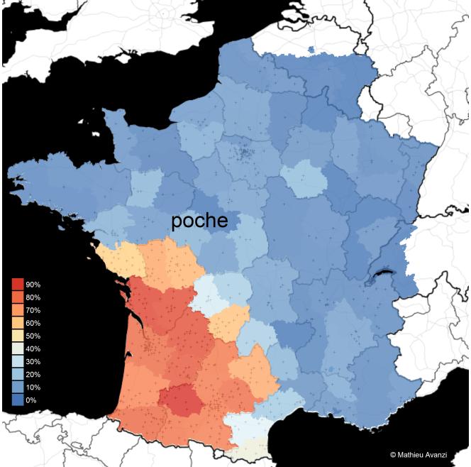 poche_euro