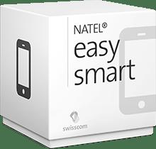 natel-data-easy-smart-220x210
