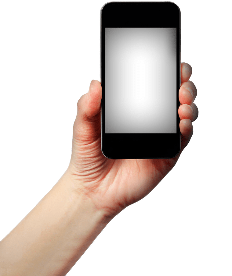 Portable, Natel ou GSM ?