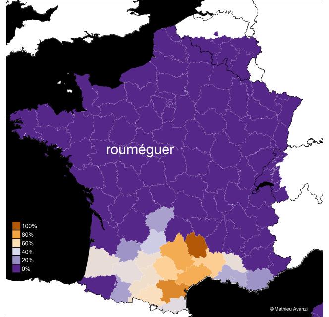 rouméguer_euro.png