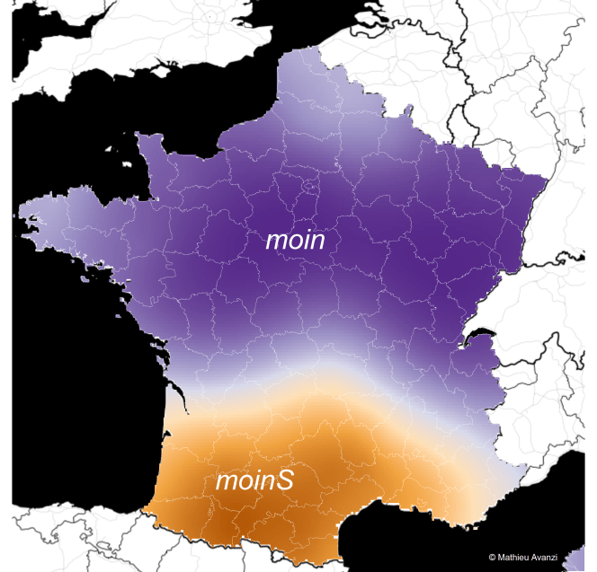 moins.png