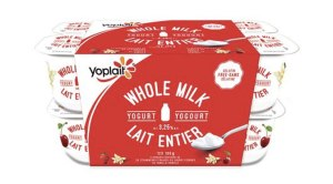 yoplait-lait-entier-coupon