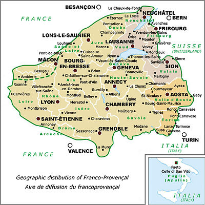 400px-Francoprovencal-Geo-Map-1