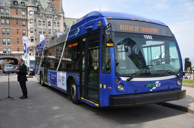 autobus-hybride-rtc-2907833