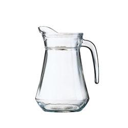carafes-a-eau-arc-broc-1-3-l-528024.jpg
