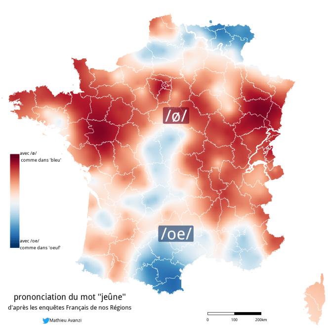 Carte Belgique Communautes Et Regions.Francais De Nos Regions