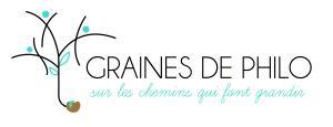 Logo Graines de philo-03