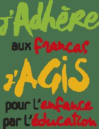 logo-adhesion-francas