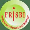 logo-frisbi