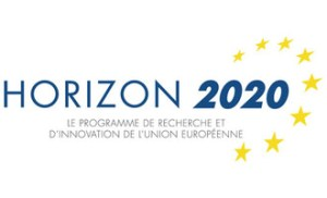 Le_programme_H2020_276193.150