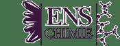 new_logo-chimie-final-transparent_0