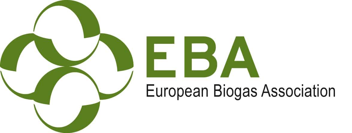 European Biogas Association releases biogas, biomethane report
