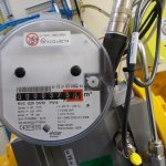 injection gaz les premiers m3450