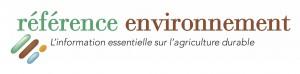 logo-reference-environnement