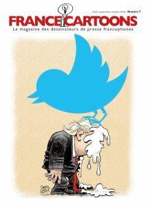France-Cartoons n°7