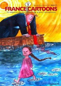 France-Cartoons n°11