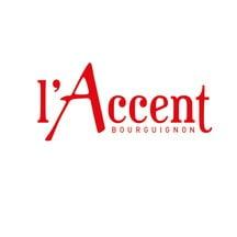 logo_l-accent-bourguignon