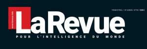 logo_la-revue-pour-l-intelligence-du-monde