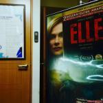 【カンヌ国際映画祭特集】「ELLE エル」バーホーベン×ユペールのレイプ・トラウマ講座
