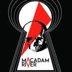 Macadam River