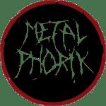 Metalphorik