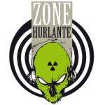 zzz=></noscript> structure inactive=>Zone Hurlante
