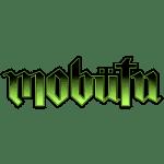 logo de Mobutu