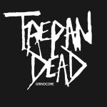 Trepan Dead