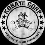 Kobaye Corp.
