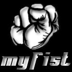 Myfist