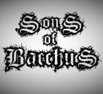 Sons Of Bacchus