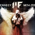 Mennecy Metal Fest
