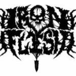 IRON FLESH