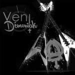 Vent demoniak