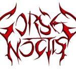 GORSED NOCTIS