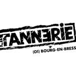 La Tannerie Bourg en Bresse